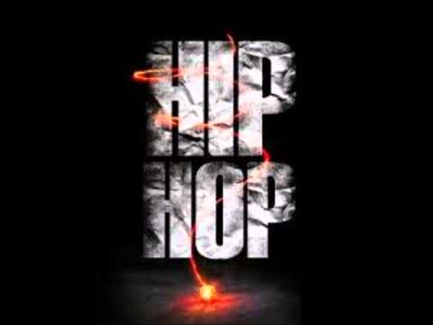 November 2014 Hip-Hop Mix By Traxion