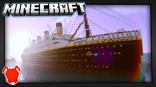 5 MOVIES RE-MADE in MINECRAFT?!