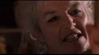 Acid House - Doreen and Boab - Sh*te in ma mouth!