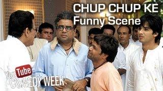 Best comedy videos