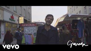 Granada - Ottakring (offizielles Musikvideo)