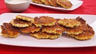 Chicken Fritters Recipe: How To Make: W/ Broccoli And Cheese:diane Kometa-dishin' With Di Video #49