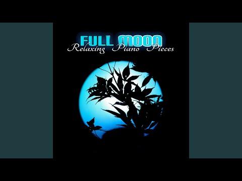 Full Moon (Relaxing Piano)