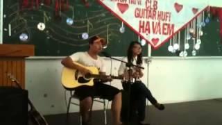 Ế - Guitar Cover (Sus Trần)