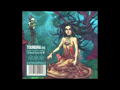 Toundra - Cielo Negro (Black Sky) mp3