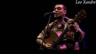 Ezhel - Kazıdık Tırnaklarla ( Akustik ) Video