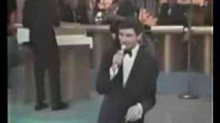 Gene Pitney-Medley of Hits