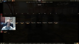 ПОДАРОК wot ПРЕМИУМ ТАНК! ПРИХОДИ И ЗАБИРАЙ НА СТРИМЕ! ВЫПОЛНЯЮ ЛБЗ 2.0 И МАРАФОН В world of tanks