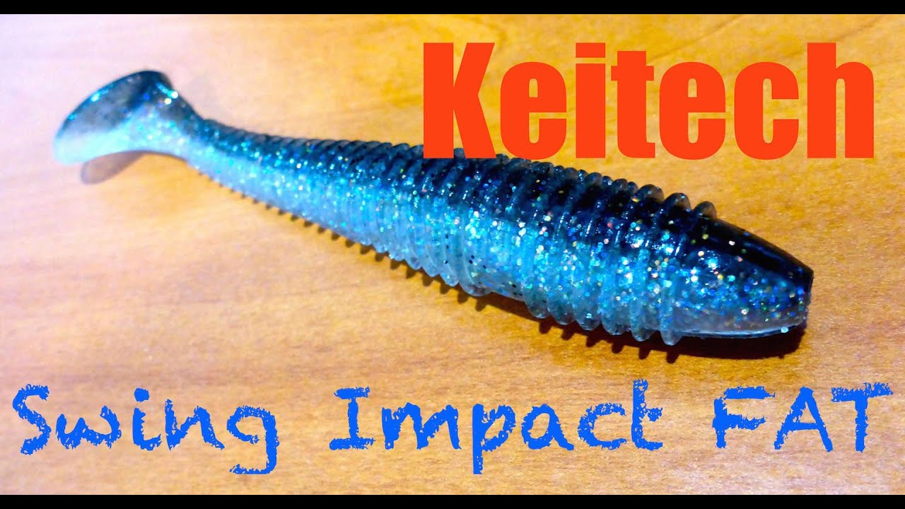 Shop a wide selection of keitech swing impact fat soft bait at dicks sporting goods and order online for the finest quality products from the top brands you trust.