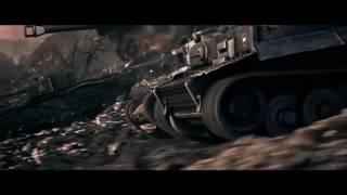 World Of Tanks   Гимн ИгроМир 2015