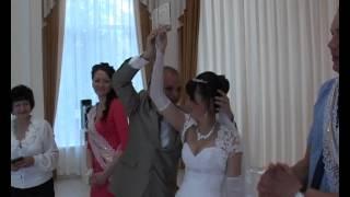 nunta.Andrei & Tatiana.avi