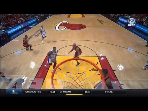 december-05,-2015---fss---game-18-miami-heat-vs-cleveland-cavaliers---win-(12-06)(heat-highlights)