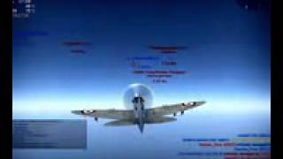 War Of Thunder Скачать Торрент 2014 | War Thunder Армия [War Thunder Через Торрент]
