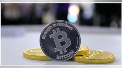 NASDAQ plans to let investors bet of the bitcoin rise and fall