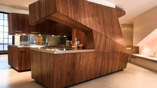 Furniture For Kitchen | Collection Of Furniture Romance