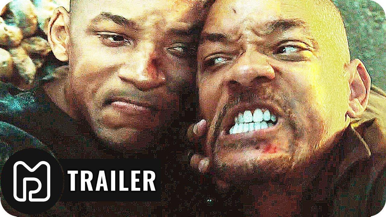trailer Clip xxx gemini