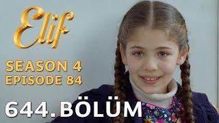 Video Elif 644. Bölüm | Season 4 Episode 84 download MP3, 3GP, MP4, WEBM, AVI, FLV Januari 2018