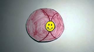 eye opener - Glaukom