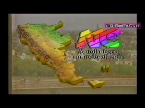 """ATC - El otro lado - Fabian  Polosecki , Travestis de los """"90 - 1993 - Parte 1"""