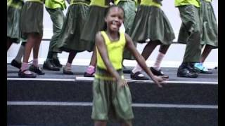 Video Amenitendeya - Mwamba Rock Choir (2009) download MP3, 3GP, MP4, WEBM, AVI, FLV September 2018