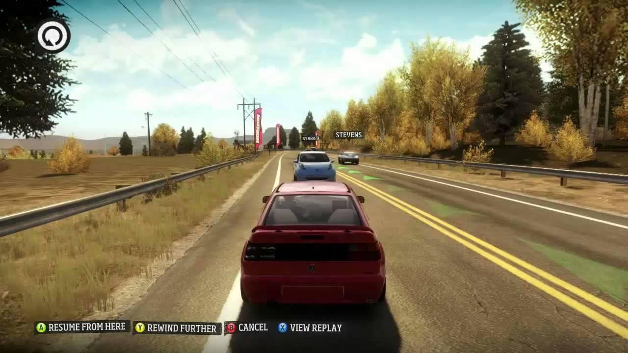 Top 10 Mejores Juegos De Xbox 360 Loquendo 2015 Hd Youtube