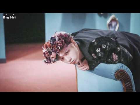 BTS Jin - Awake [1 HOUR VERSION]