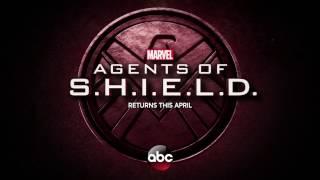 [SPOILER] Returns to Marvel's Agents of S.H.I.E.L.D.