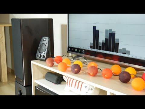 logitech-z623-vs-microlab-solo-7c-speakers-sound-&-bass-test