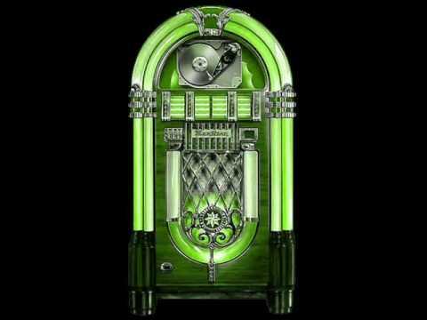 13rian's Jukebox 2 -Tiger Army-Santa Carla Twilight