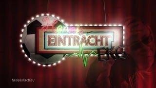 Hennis Eintracht-EKG