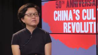 Analysis: How the Cultural Revolution changed China