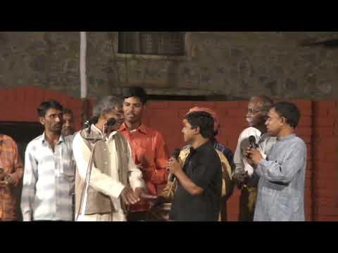 RTI Awareness : MHE NI MANGO : Shankar Singh Rawat & Party ...