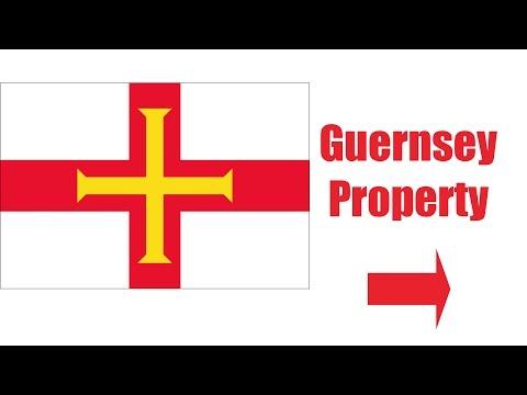 Guernsey Estate Agents Open Market - Best Guernsey Real Estate Agent