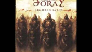 Heathen Foray - Bifrost