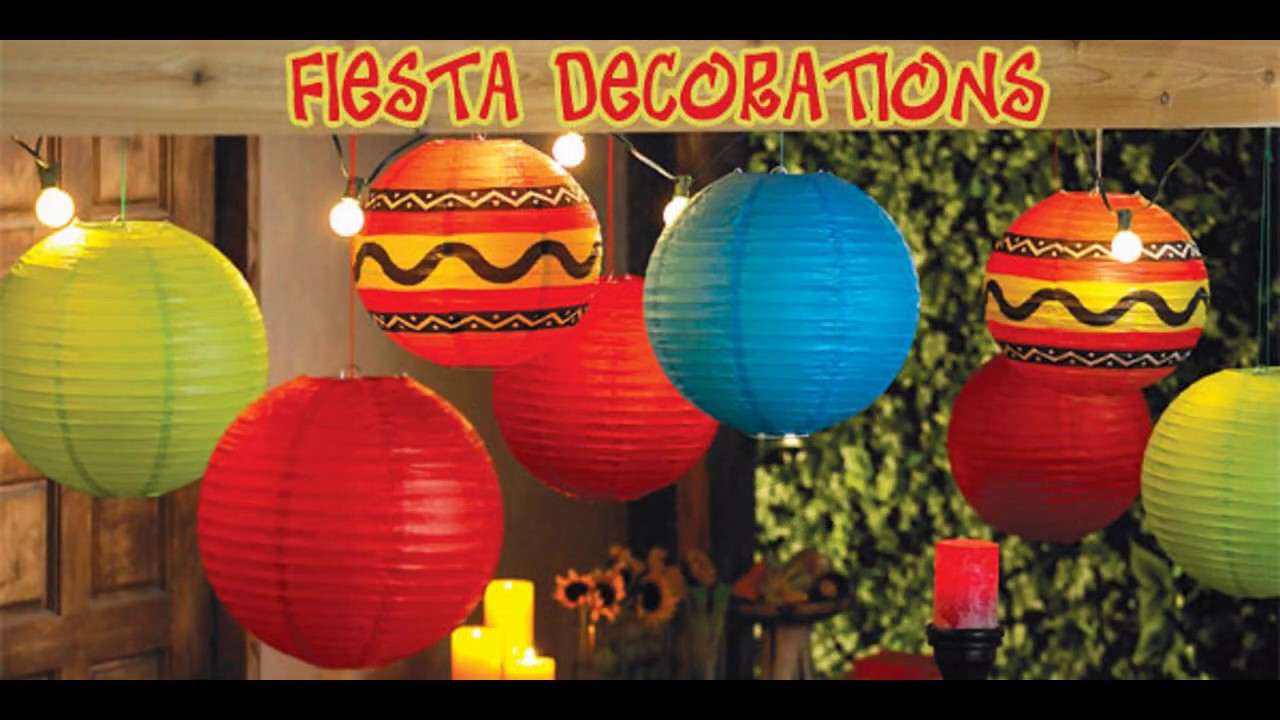 parties flags custom weddings fiesta decorations decor mexican picado for and engagement media wedding personalized papel