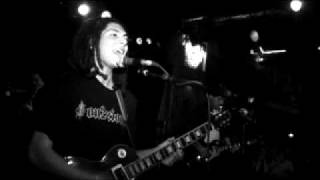 "Tribal Seeds - "" Island Girl """