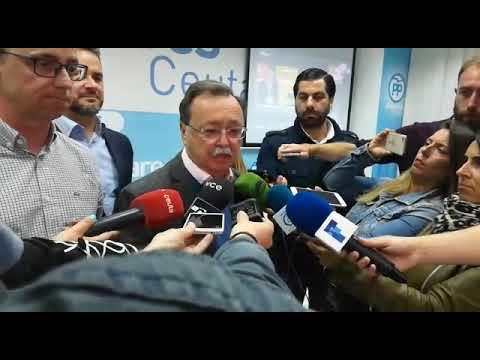 "Vivas califica la derrota del 28A como ""muy dolorosa"""