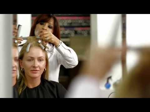 Haar Styling Tipps Fur Dunnes Haar
