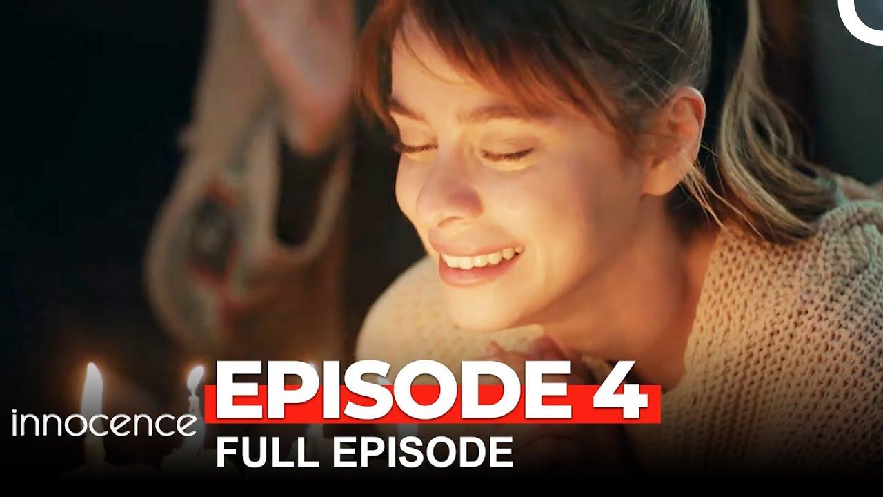 Download Innocence Episode 4