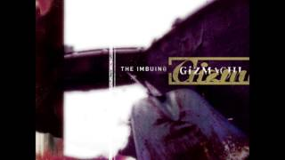 Gizmachi - The Imbuing [Full Album]