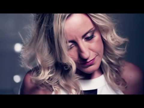 Le mie notti - Marianna Lanteri e Omar Lambertini (Official video)