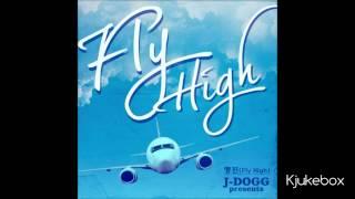 [2014.03.28] J Dogg - (행진) Fly High mp3 download