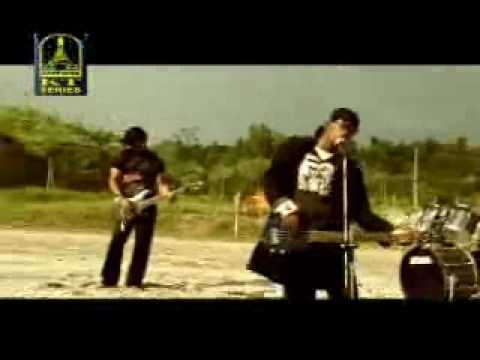 bangla song sohag