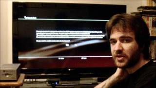 How to Enable Remote Play on the Playstation 3 and PSP (1080p HD)