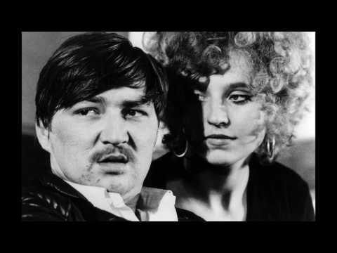 Film History New German Cinema
