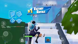#fortnite Grammy Freestyle ( Lil Tecca)