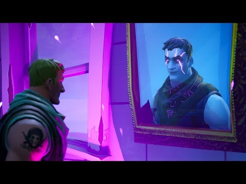 [-fortnite-|-court-métrage-]-jonesy-se-transforme-en-dark-jonesy-!-#55