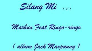 Top Hits -  Lagu Batak Trio Kos Kosan Mp4