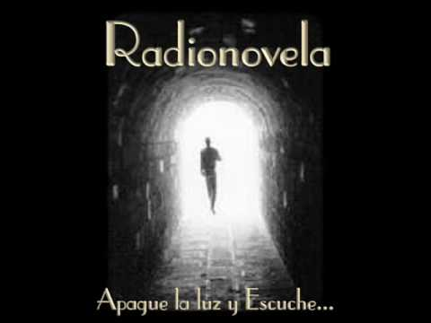 Radionovela apague la luz y escuche/1
