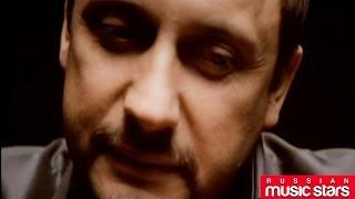 Стас Михайлов - Странник (видеоклип)